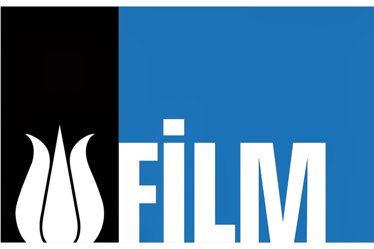 iksv-istanbul-film-festivali