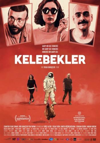 kelebekler-poster-filmloverss