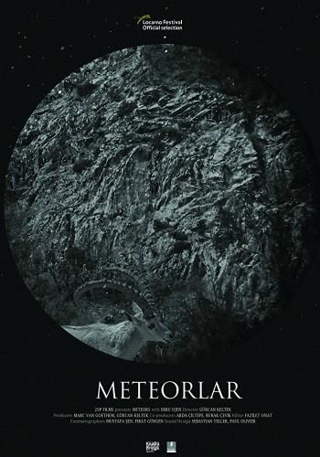 meteorlar-poster-filmloverss