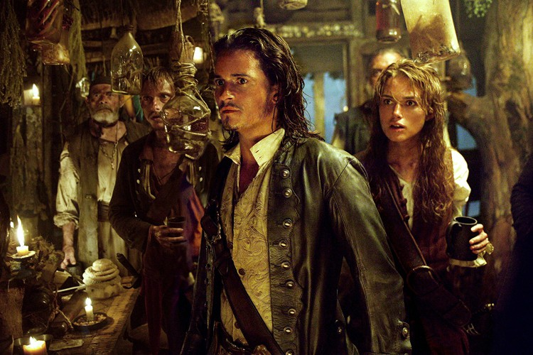pirates-of-caribbean-filmloverss
