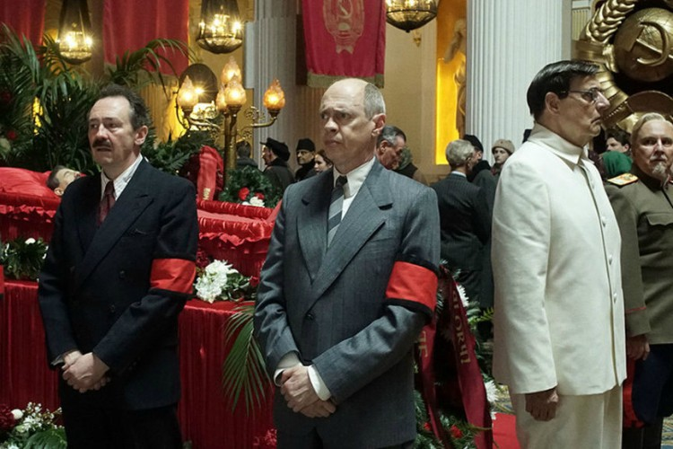 the-death-of-stalin-1-filmloverss