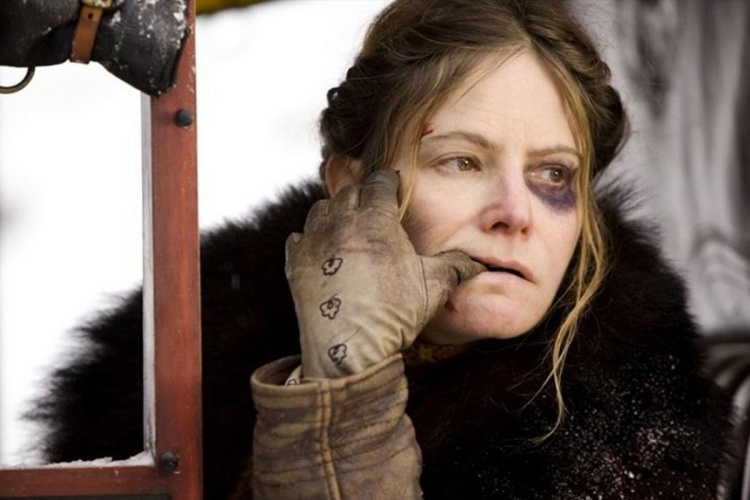 the-hateful-eight-daisy-filmloverss
