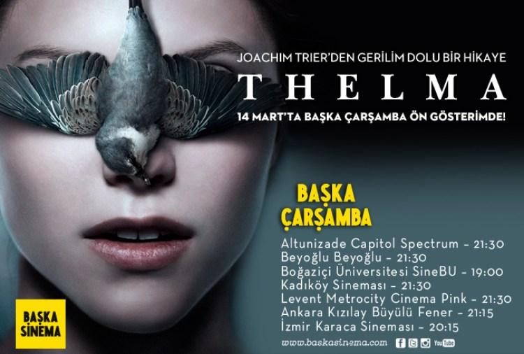 thelma-baska-sinema-filmloverss
