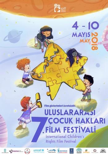 7-cocuk-haklari-film-festivali-poster-filmloverss