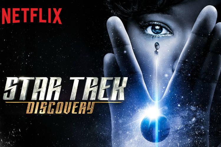 Star-trek-discovery-filmloverss