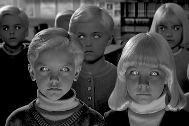 Village of the Damned-filmloverss