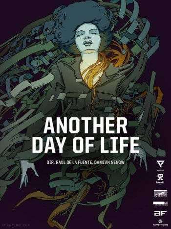 another-day-of-life-poster-filmloverss