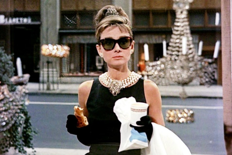 breakfast-at-tiffany's-filmloverss