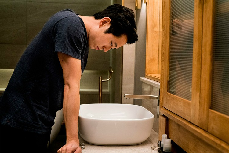 burning-steven-yeun-filmloverss