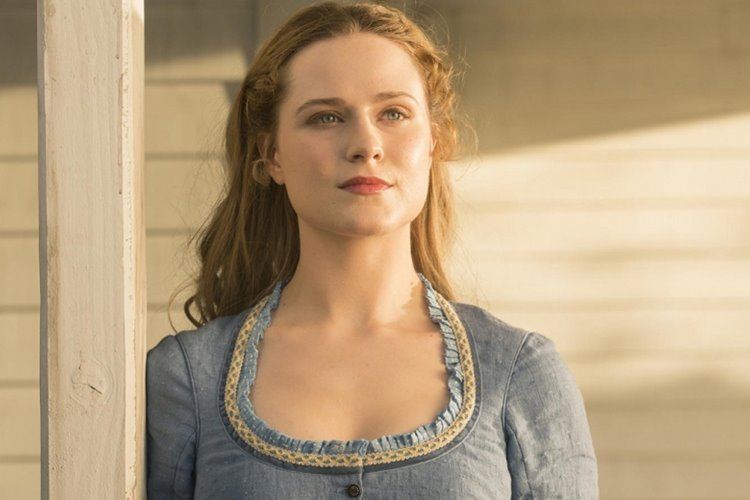 evan-rachel-wood-westworld-filmloverss