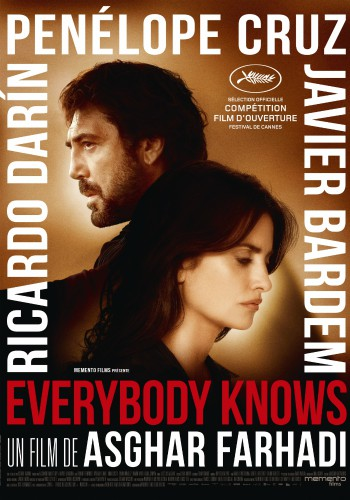 everybody-knows-poster-filmloverss