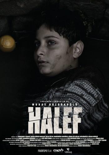 halef-poster-filmloverss