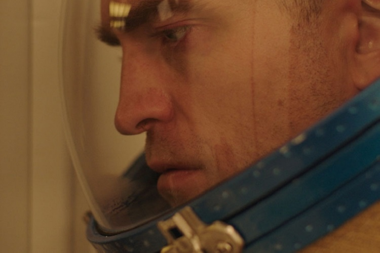 high-life-2-filmloverss