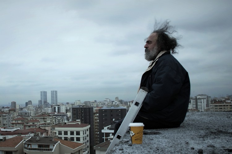 isaret-kisa-film-2-filmloverss