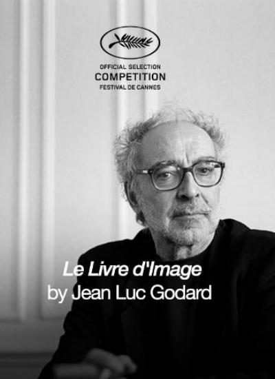 le-livre-d-image-jean-luc-godard-filmloverss