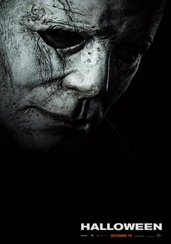 sabirsizlikla-bekledigimiz-yeni-halloween-filminden-ilk-poster-yayinlandi-filmloverss