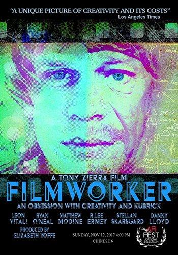 stanley-kubrickle-uzun-yillar-calismis-leon-vitali-uzerine-bir-belgesel-filmworker-2-filmloverss