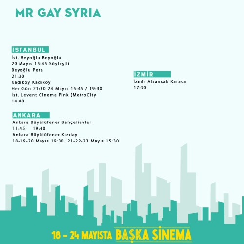 1526634690259_baska_sinema_haftalik_seans_Mr-Gay-SyrIa-18
