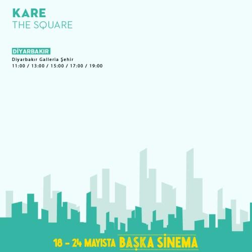 1526634695767_baska_sinema_haftalik_seans_KARE-18
