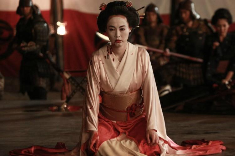 Akane-Shogun-World-filmloverss