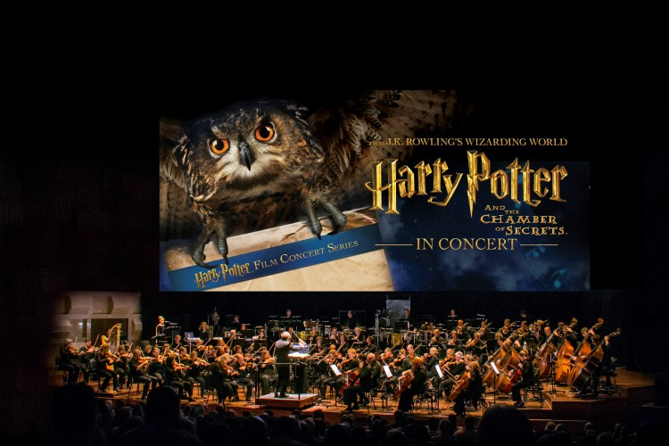 Movies-in -concert-harry-potter-2-filmloverss