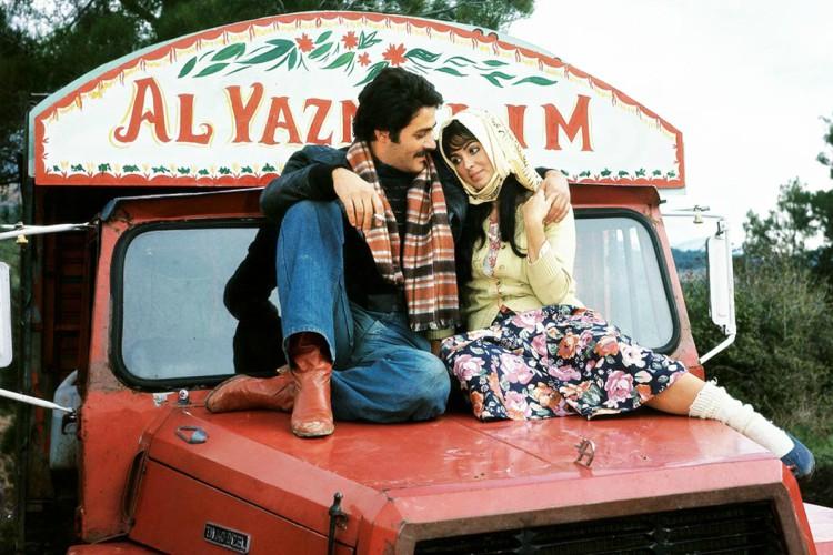 Selvi-Boylum-Al-Yazmalim-filmloverss