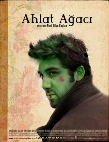 ahlat-agaci-poster-7-filmloverss