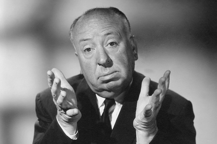 alfred-hitchcock-tv-show-filmloverss