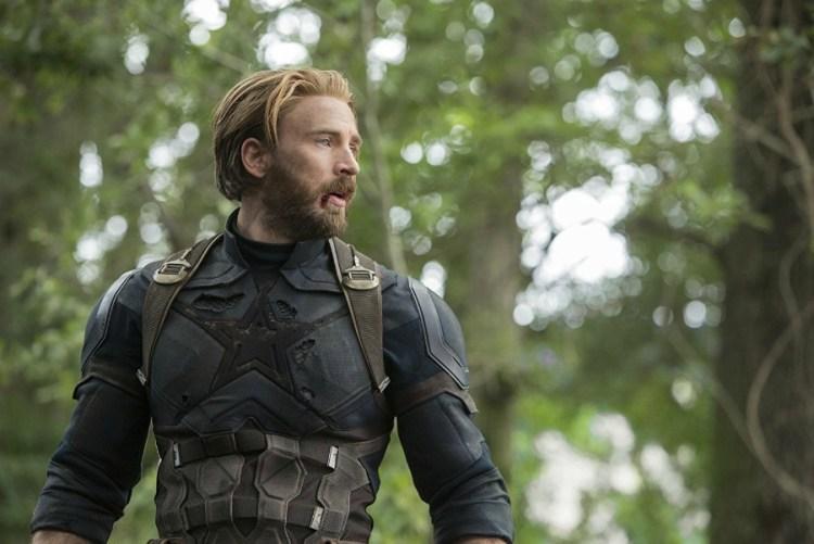 avengers-infinity-war-filmloverss
