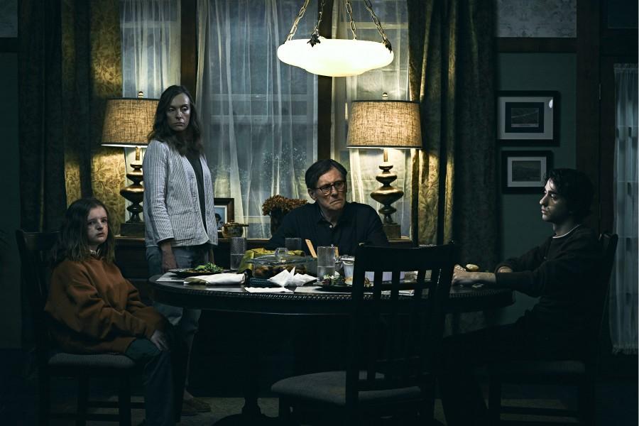 ayin-hereditary-fabula-3-filmloverss