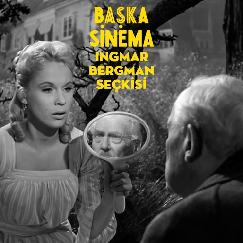 baska-sinema-ingmar-seckisi-filmloverss