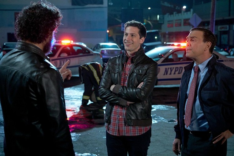 brooklyn-nine-nine-2-filmloverss