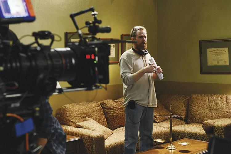 bryan-cranston-breaking-bad-filmloverss