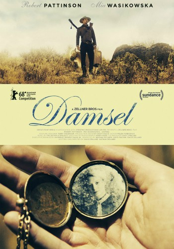damsel-poster-filmloverss