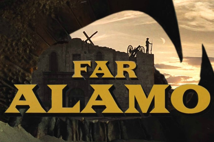 far-alamo-filmloverss