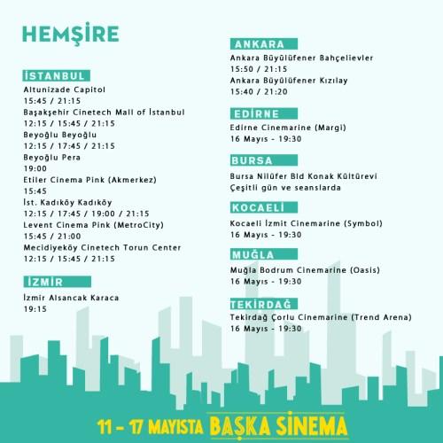 hemsire-baska-sinema-seans-filmloverss