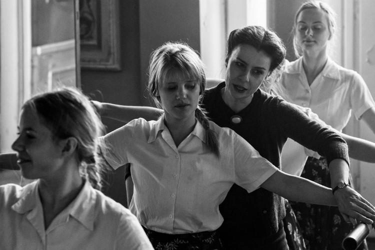 pawlikovski-cold-war--filmloverss
