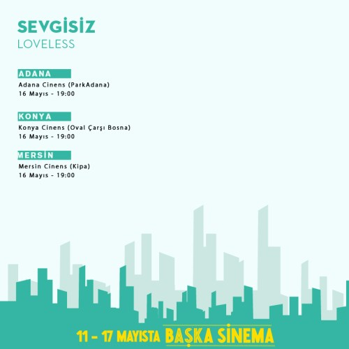 sevgisiz-baska-sinema-seans-filmloverss