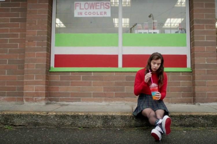 the-edge-of-seventeen-filmloverss