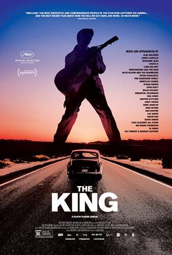 the-king-elvis-presley-poster-filmloverss
