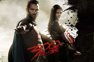 300-Rise-of-an-Empire-HD-Image