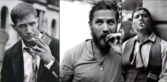 Tom-Hardy-Collage-Fl
