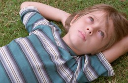 Boyhood - Filmloverss