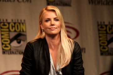 Charlize_Theron_(6852646838)