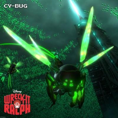 Cy-Bug_Dom