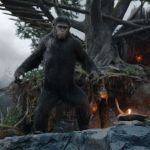 Dawn of The Planet of the Apes'ten Yeni Görseller Yayınlandı - 9