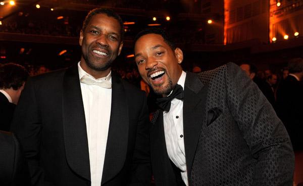 Denzel-Washington-and-Will-Smith