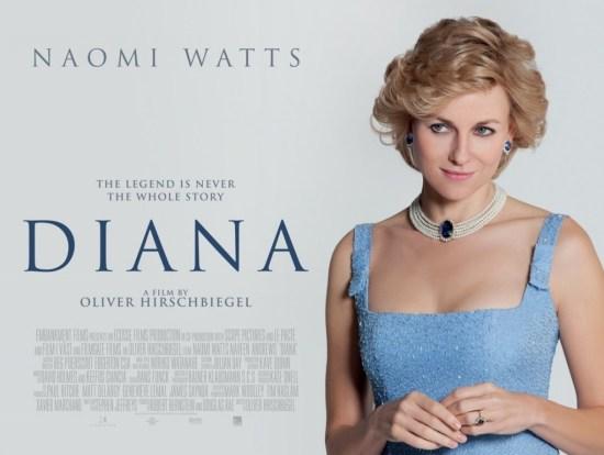 Diana-FL