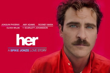 Her - Filmloverss