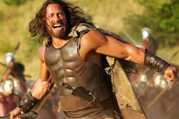 Hercules-Filmloverss-1